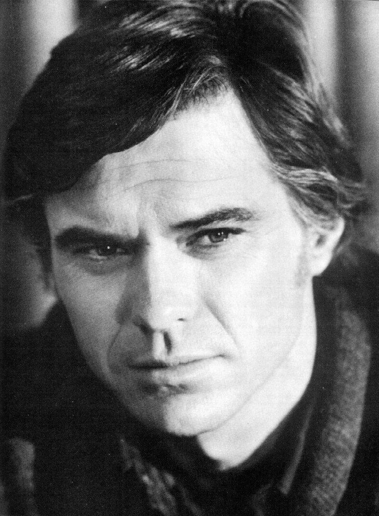 Robert Urich - Photo Actress